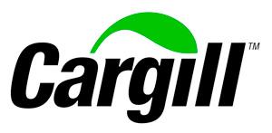 logo_cargill