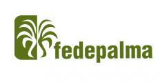 logo_fedepalma