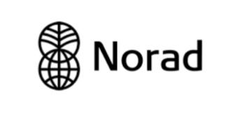 logo_norad