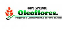 logo_oleroflores