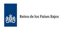 logo_paises_bajos