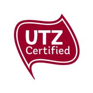 logo_utz
